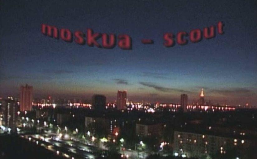Moscva Scout 1